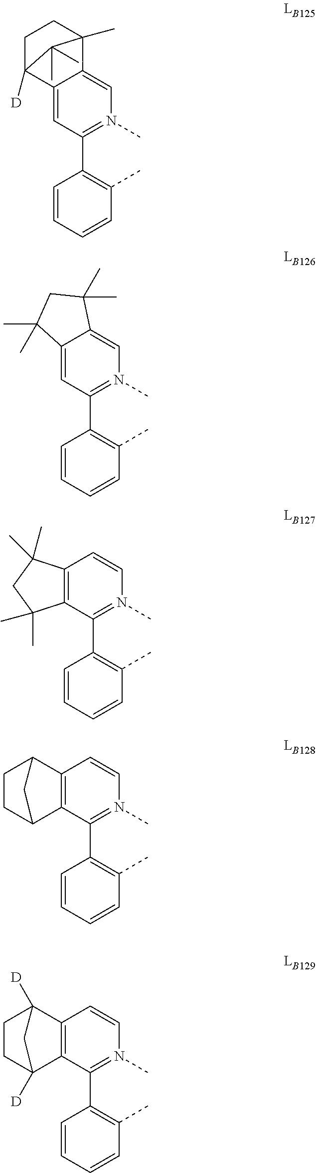 Figure US20160049599A1-20160218-C00522
