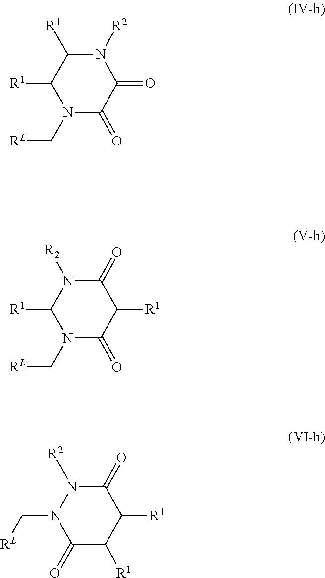 Figure US10086013-20181002-C00104