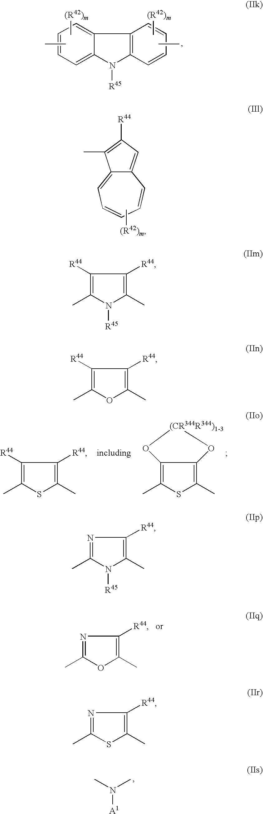 Figure US20090105447A1-20090423-C00042