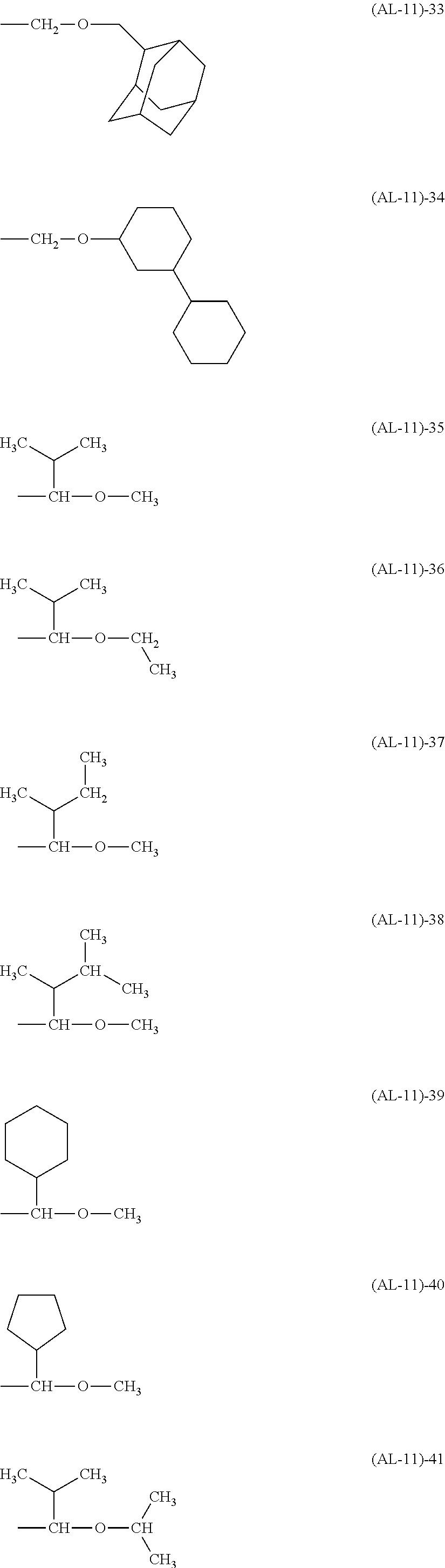 Figure US08822136-20140902-C00040
