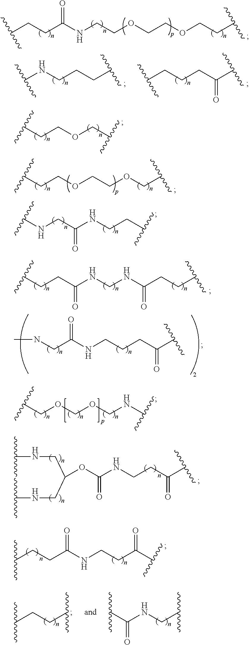 Figure US09932580-20180403-C00055