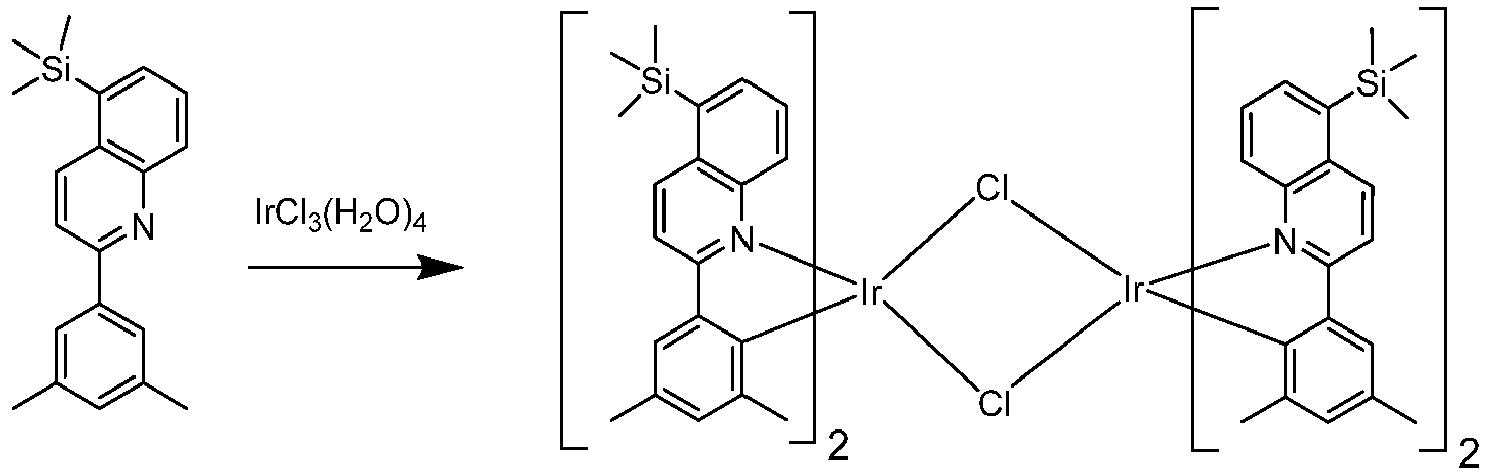 Figure imgb0278
