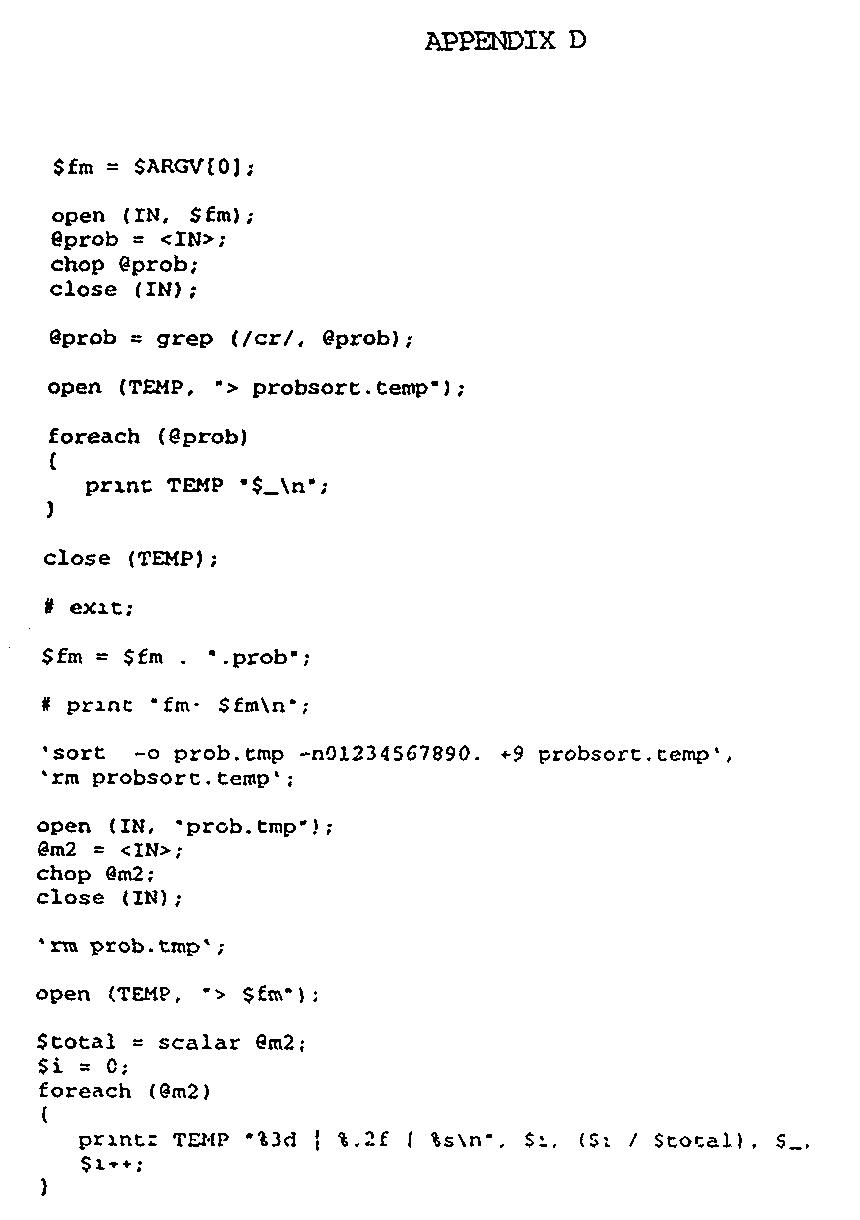 Figure US20030074142A1-20030417-P00032