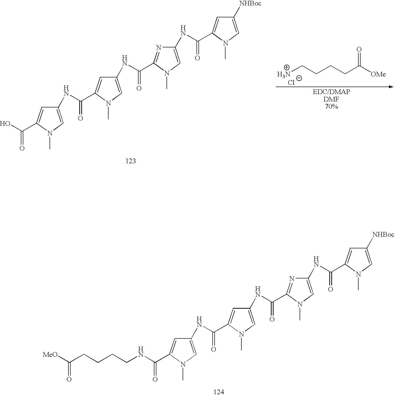 Figure US08426402-20130423-C00151