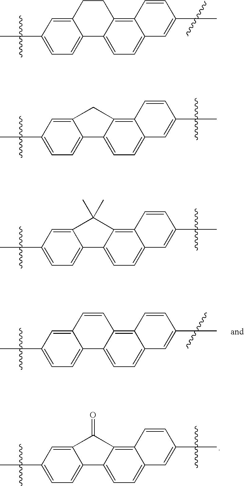 Figure US08088368-20120103-C00121