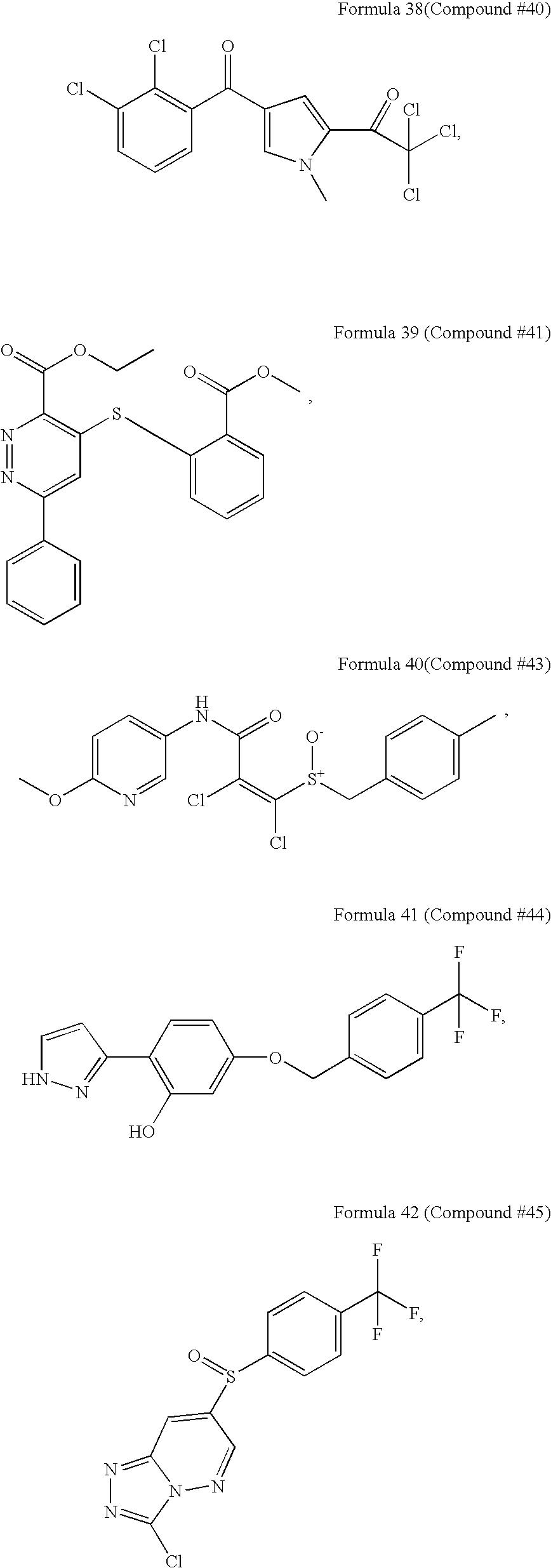 Figure US07553832-20090630-C00038