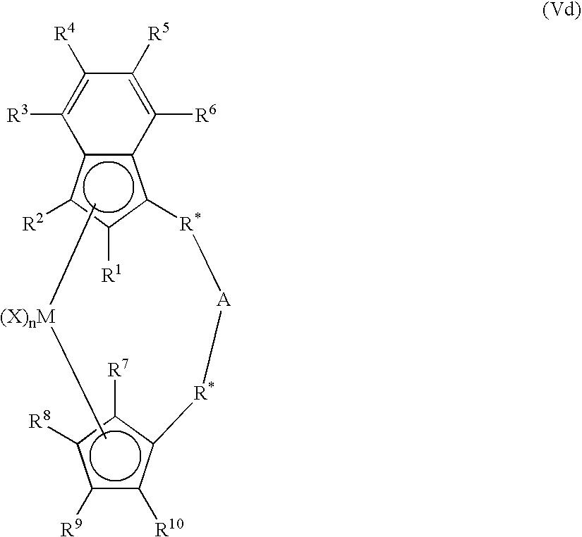 Figure US06875828-20050405-C00002