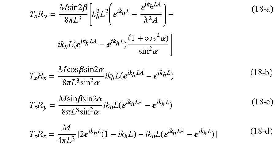 Figure US06393364-20020521-M00006