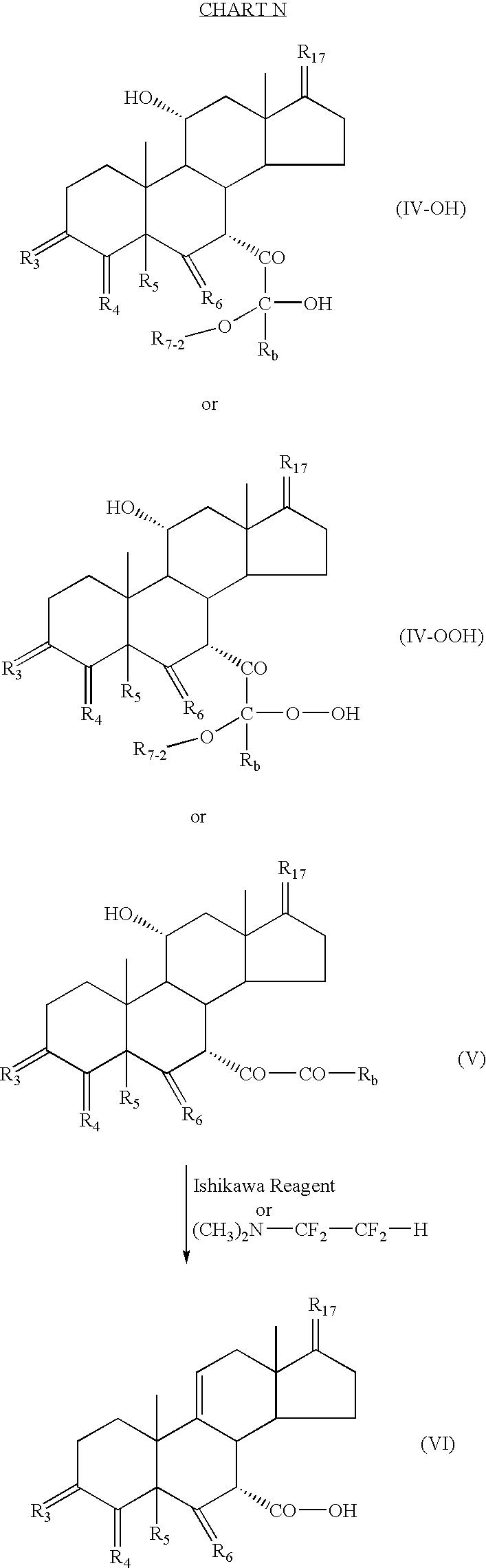 Figure US07112670-20060926-C00084