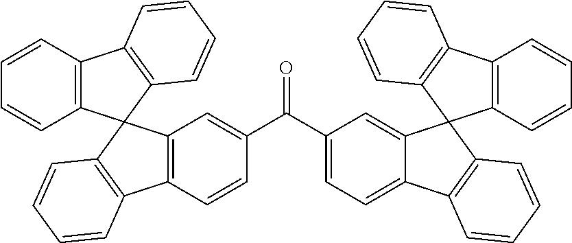 Figure US08652656-20140218-C00103
