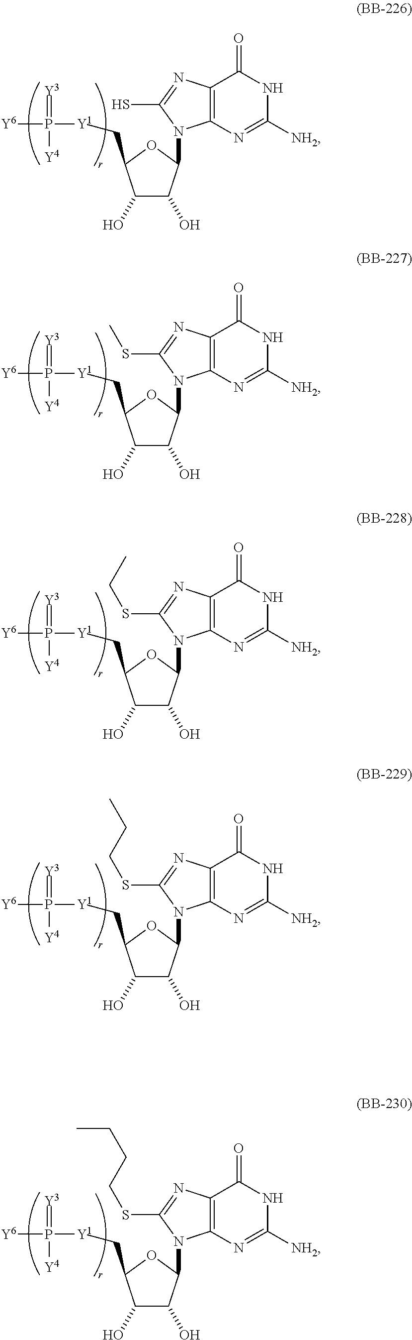 Figure US20150064235A1-20150305-C00078