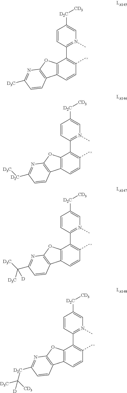 Figure US10043987-20180807-C00363