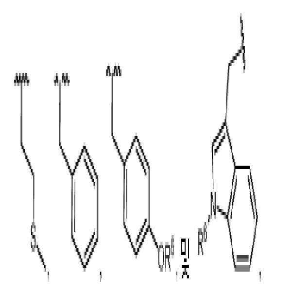 Figure pct00269