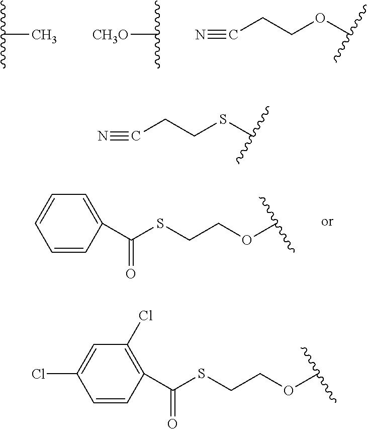 Figure US09732344-20170815-C00085