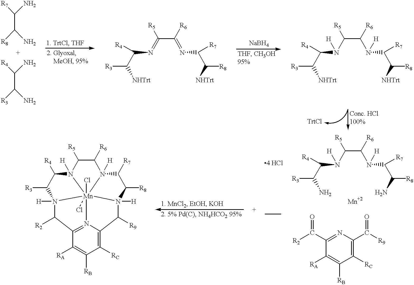 Figure US06214817-20010410-C00045