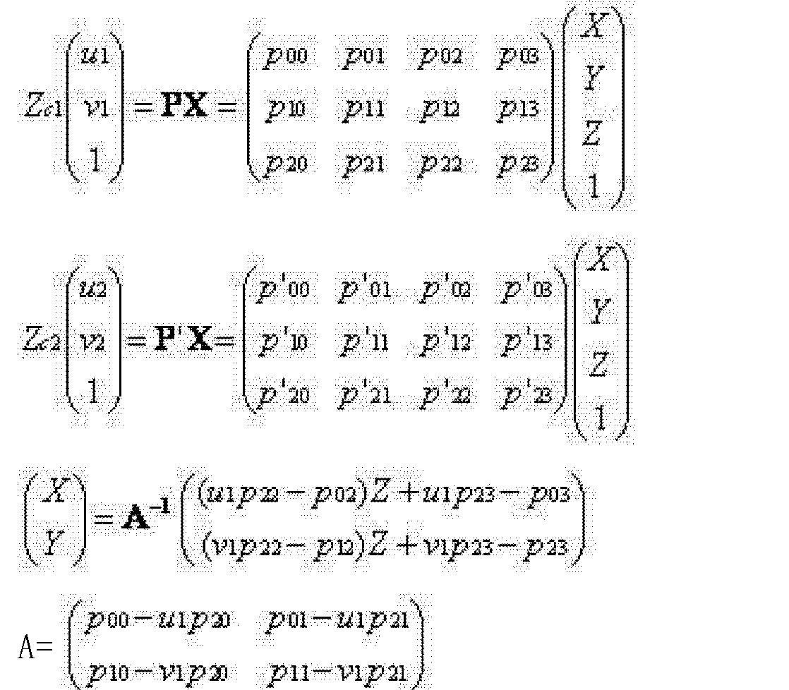 Figure CN101883291BC00041