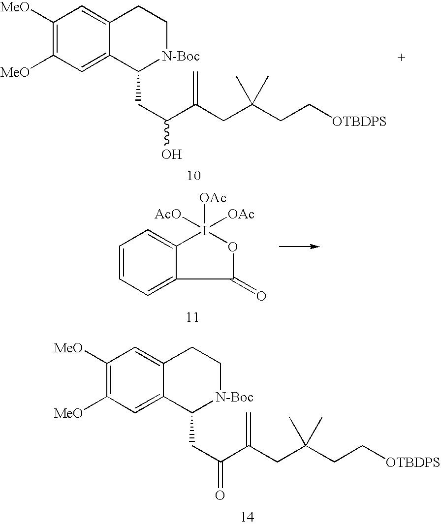 Figure US07902364-20110308-C00116