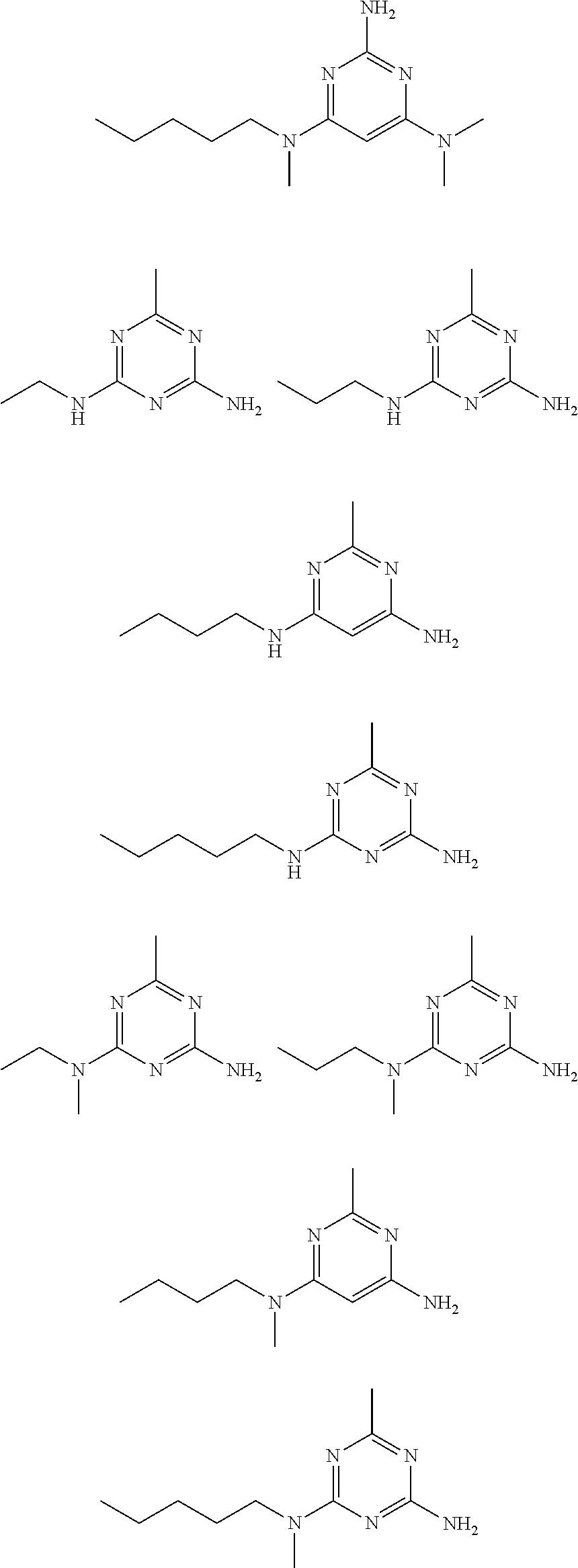 Figure US09480663-20161101-C00102