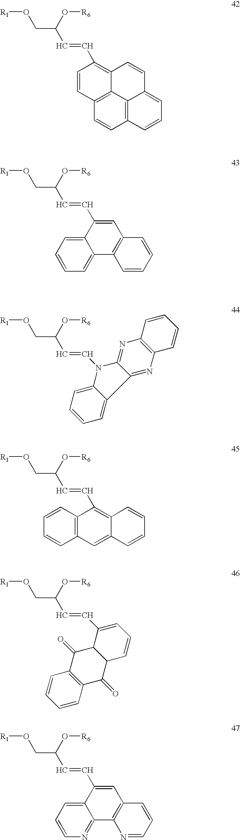Figure US20060014144A1-20060119-C00096