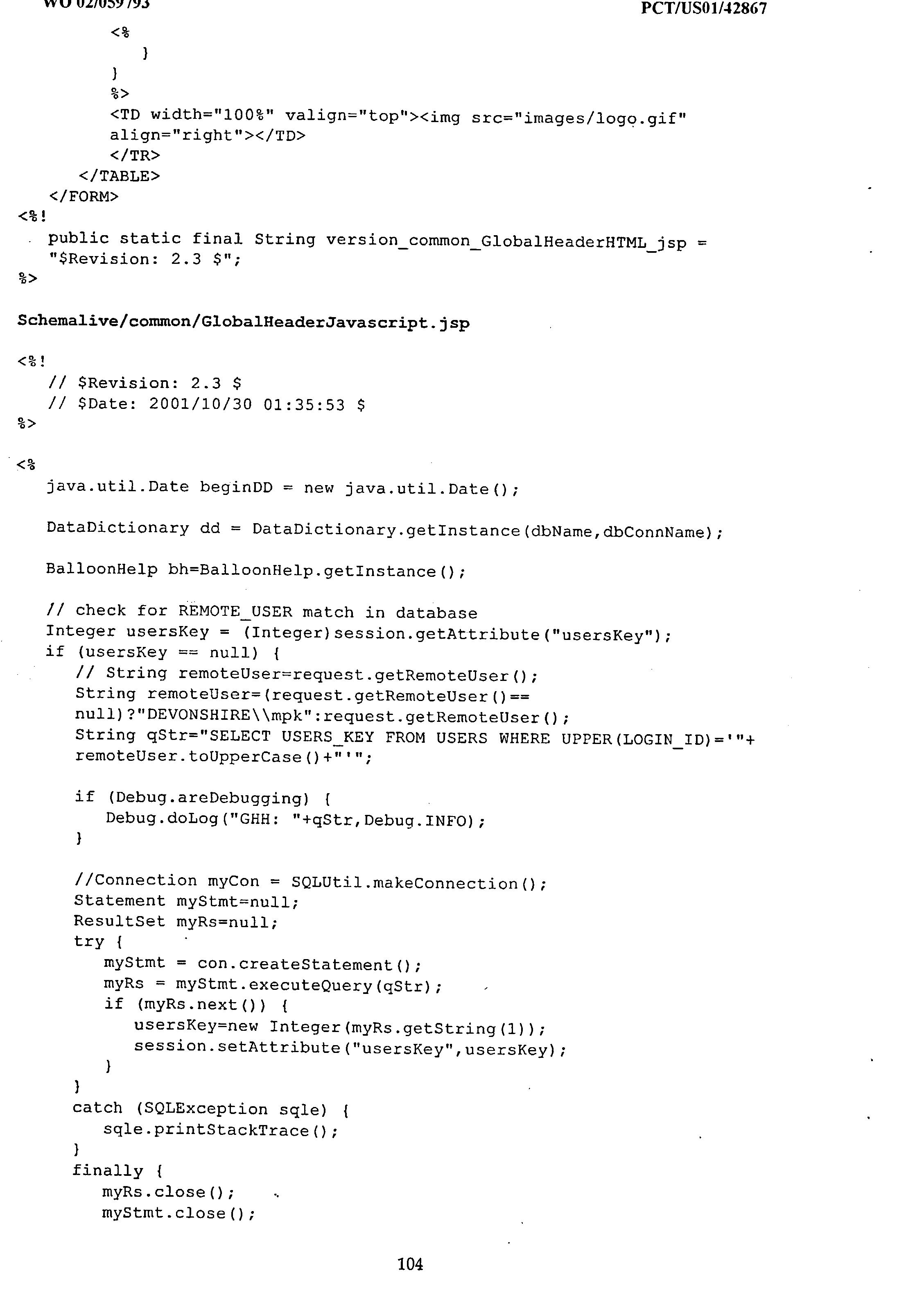 Figure US20040073565A1-20040415-P00062