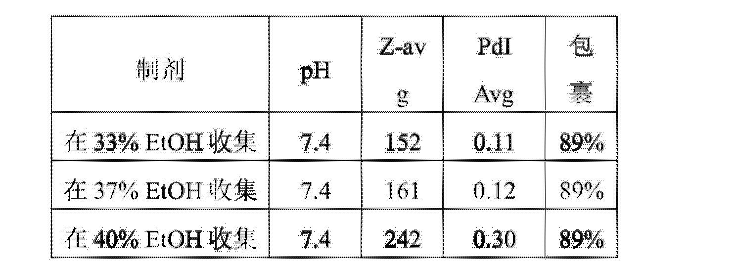 Figure CN104382853AD00972