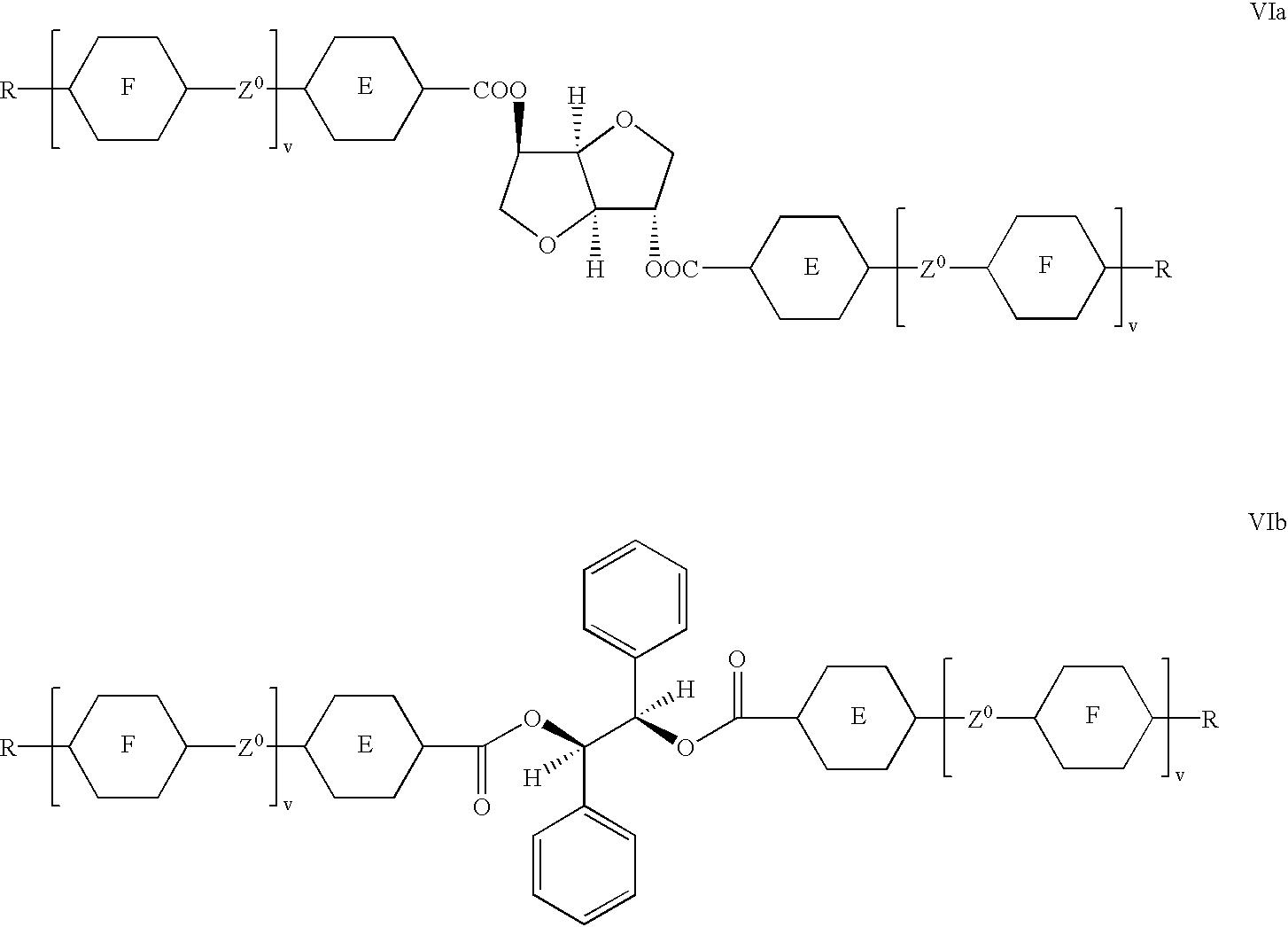 Figure US06466297-20021015-C00017