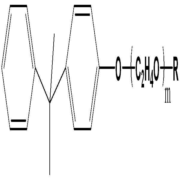 Figure 112011011945961-pat00006