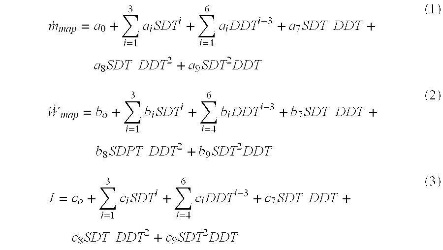 Figure US06701725-20040309-M00001