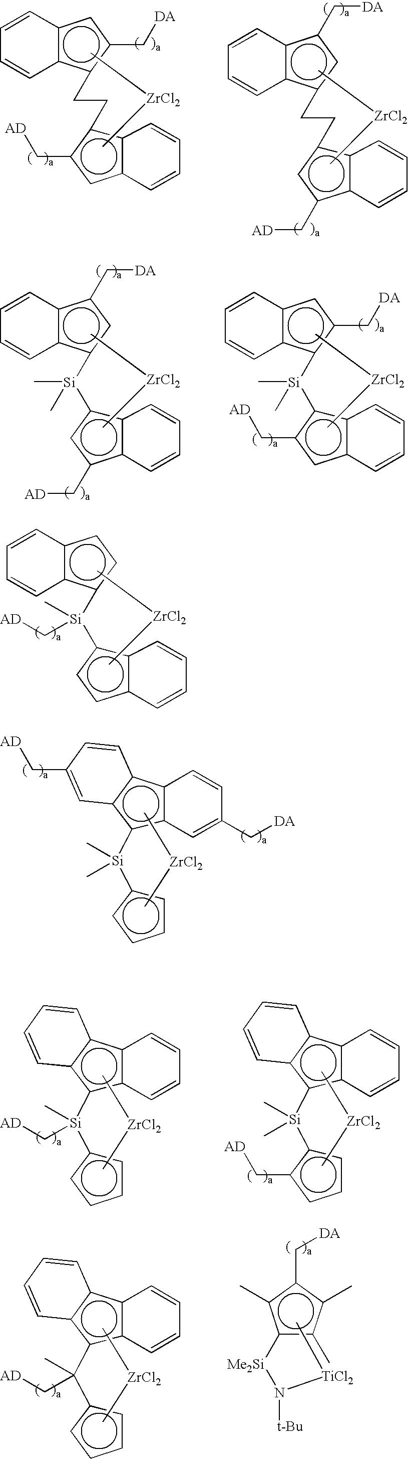 Figure US20060052238A1-20060309-C00006