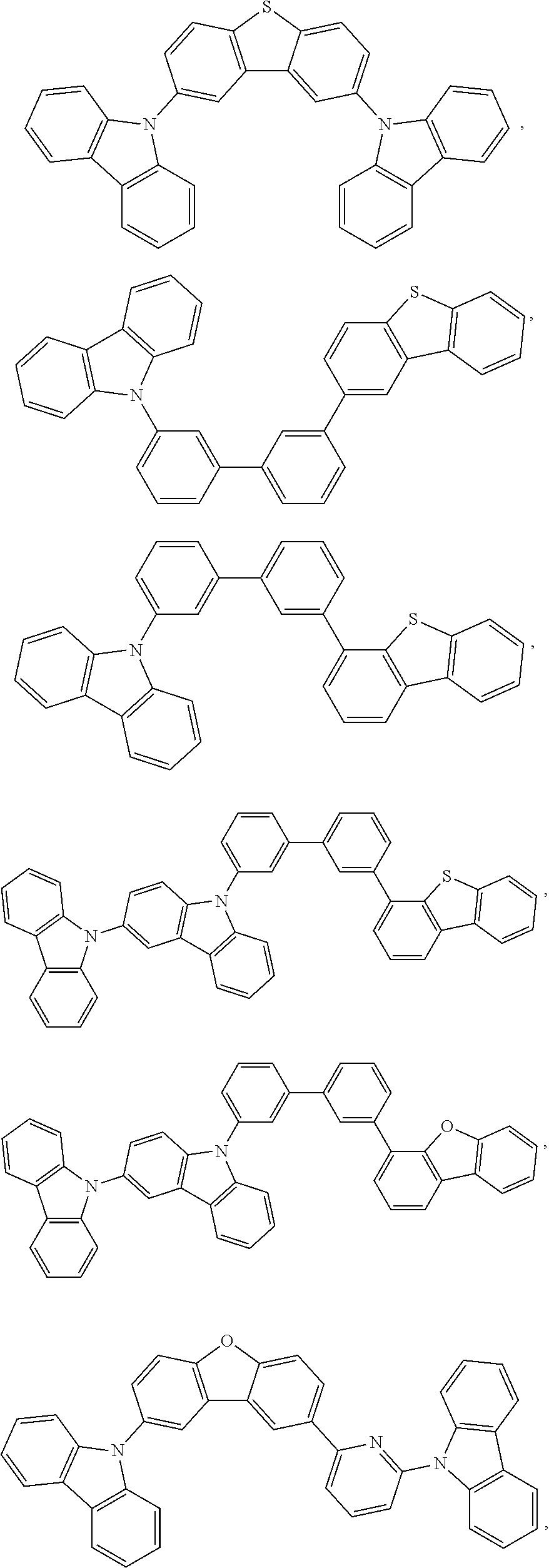 Figure US20190161504A1-20190530-C00048