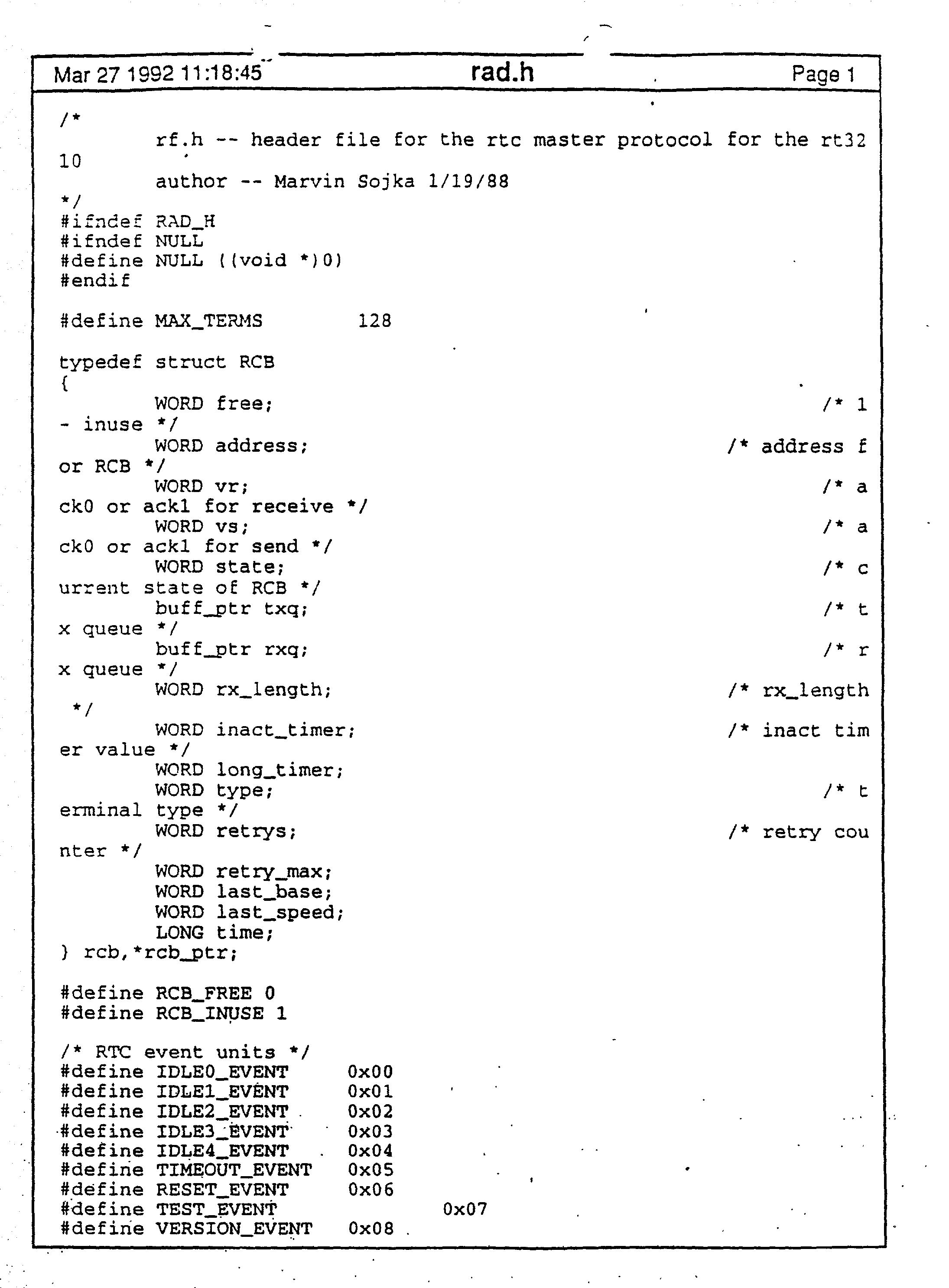 Figure US20030078006A1-20030424-P00129