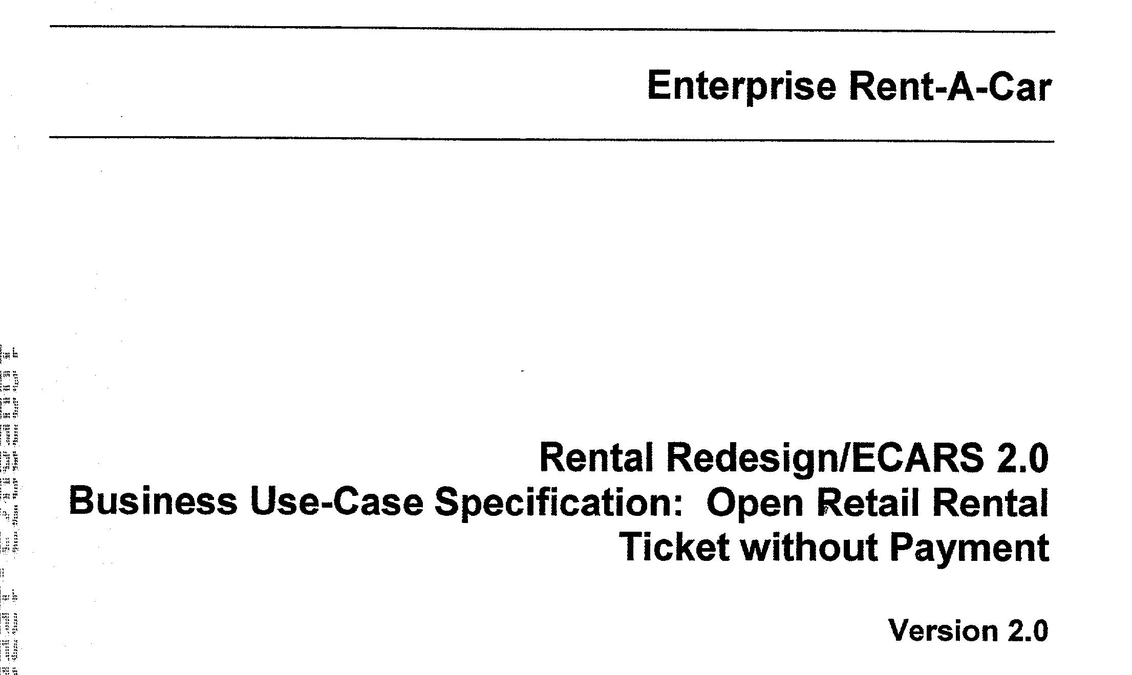 Figure US20030125992A1-20030703-P01574