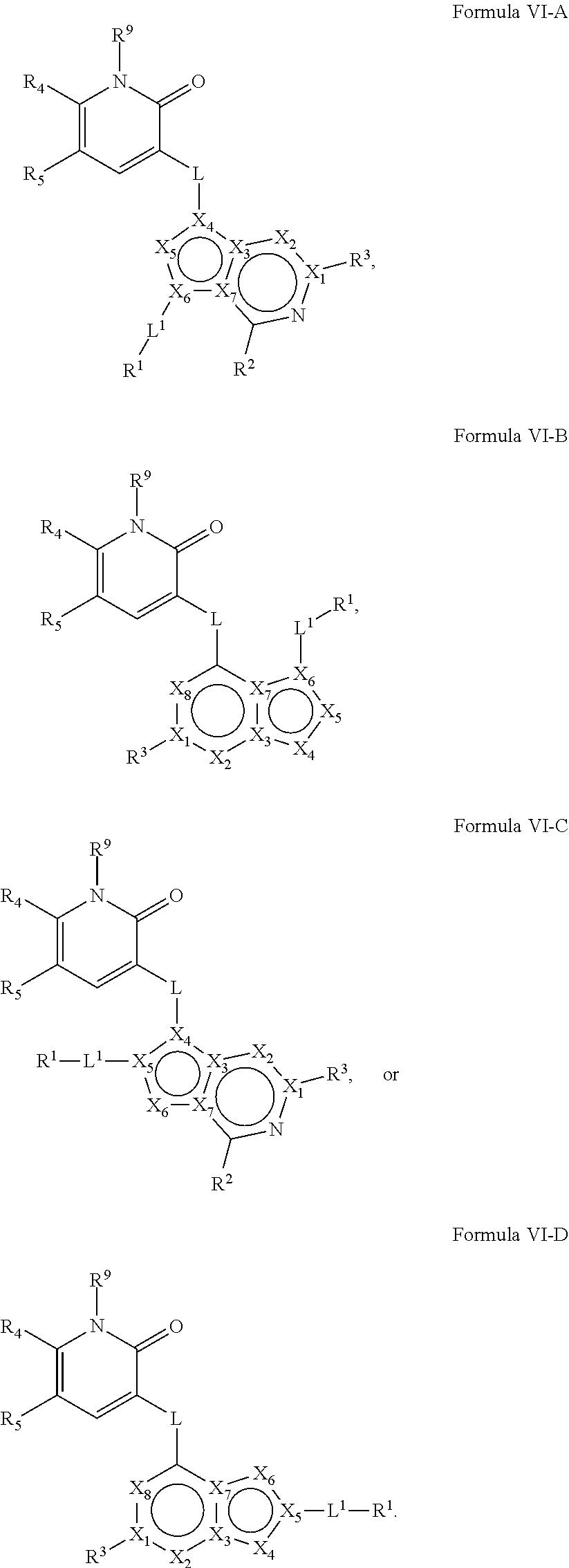 Figure US09790228-20171017-C00020