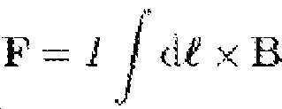 Figure 112018026140129-pat00003