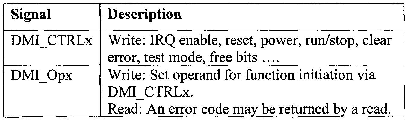 Figure imgf000018_0003