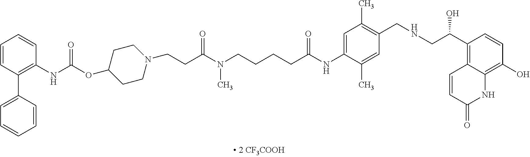 Figure US10138220-20181127-C00260