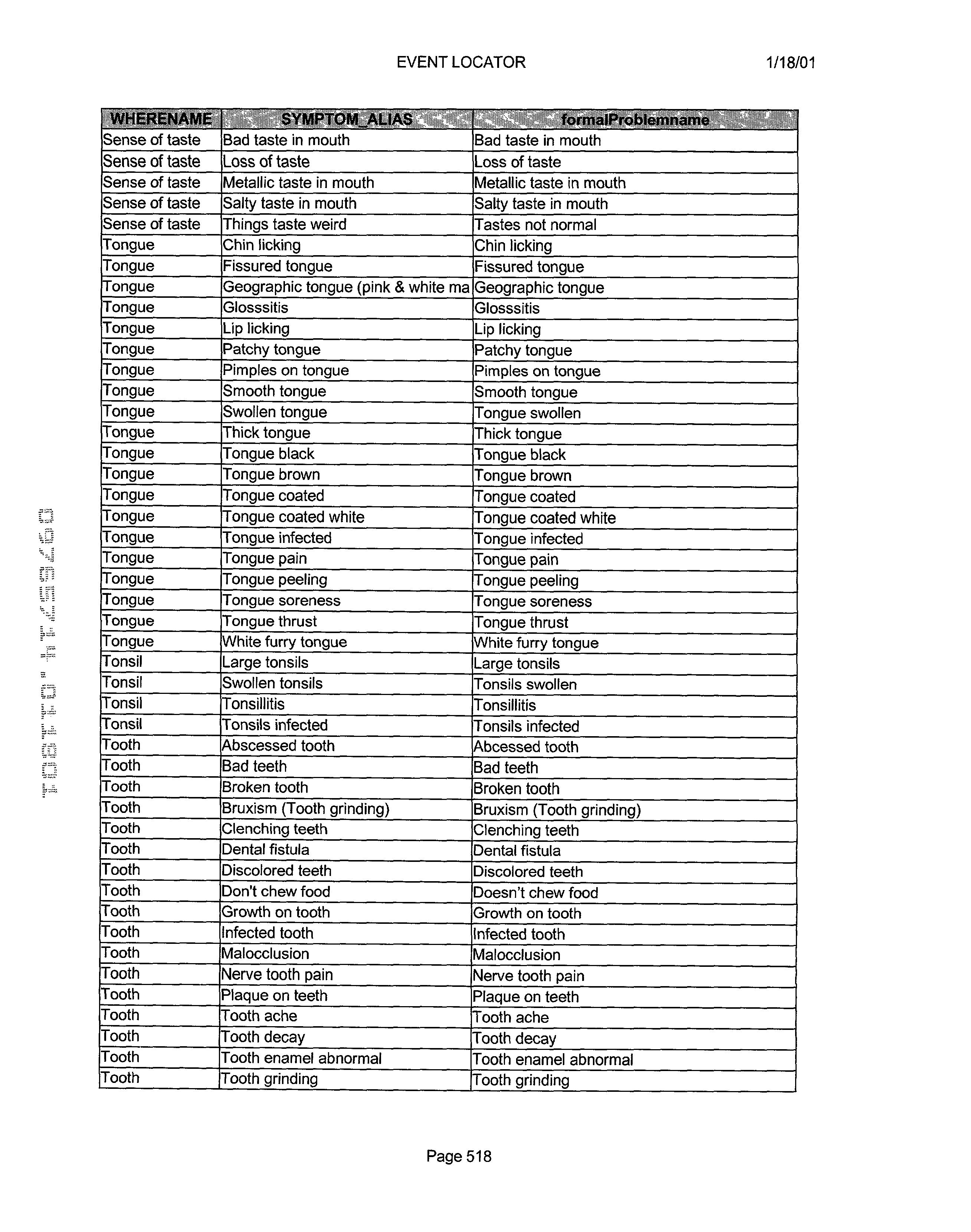 Figure US20030061072A1-20030327-P00519