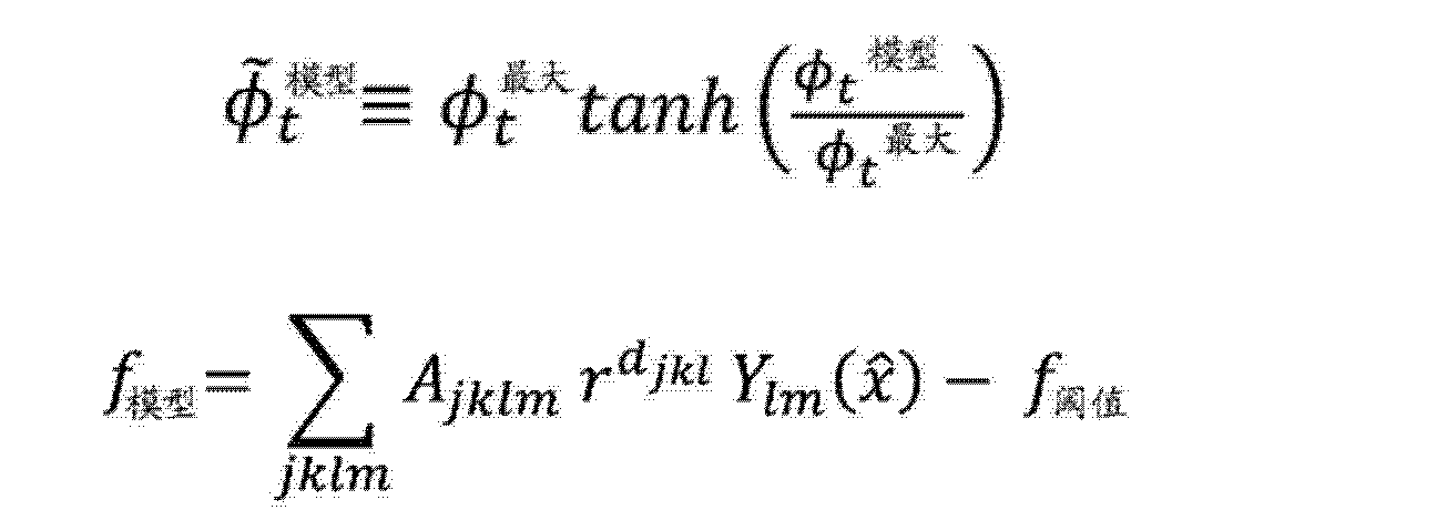 Figure CN104282036AD00382