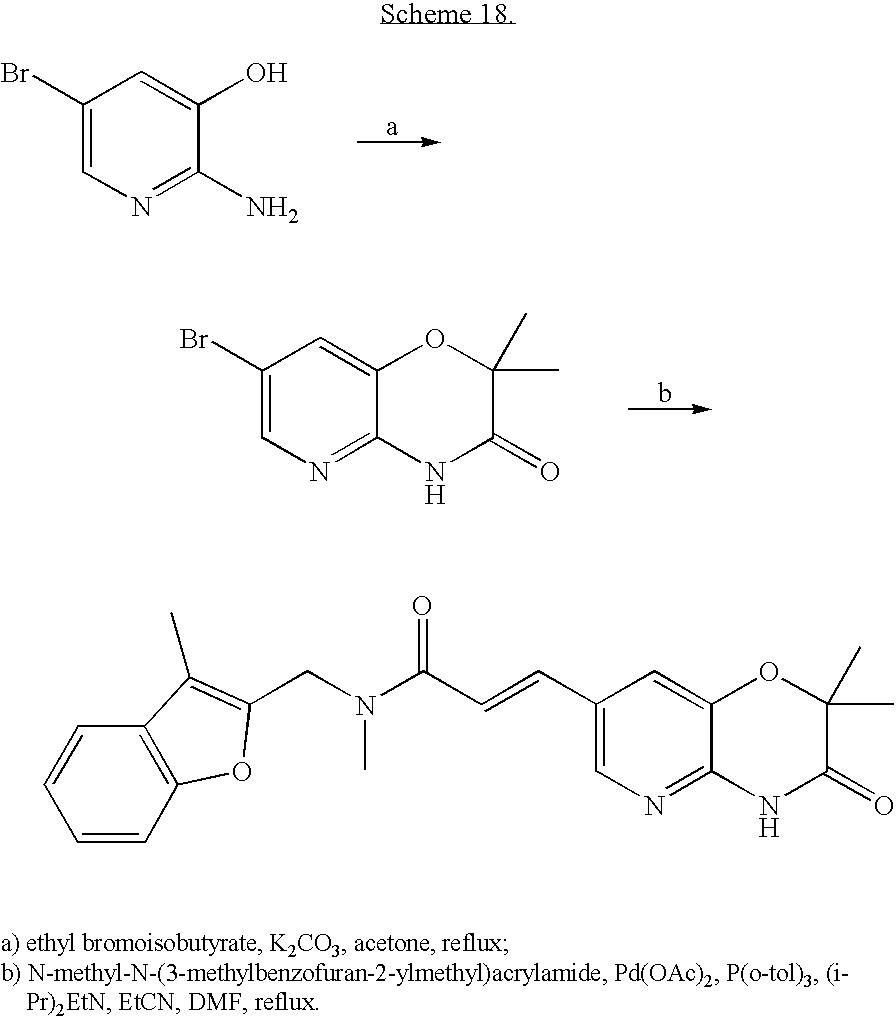 Figure US08450307-20130528-C00083