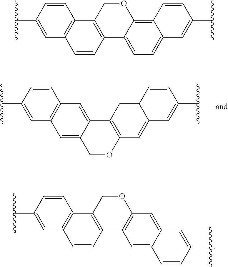 Figure US08273341-20120925-C00203
