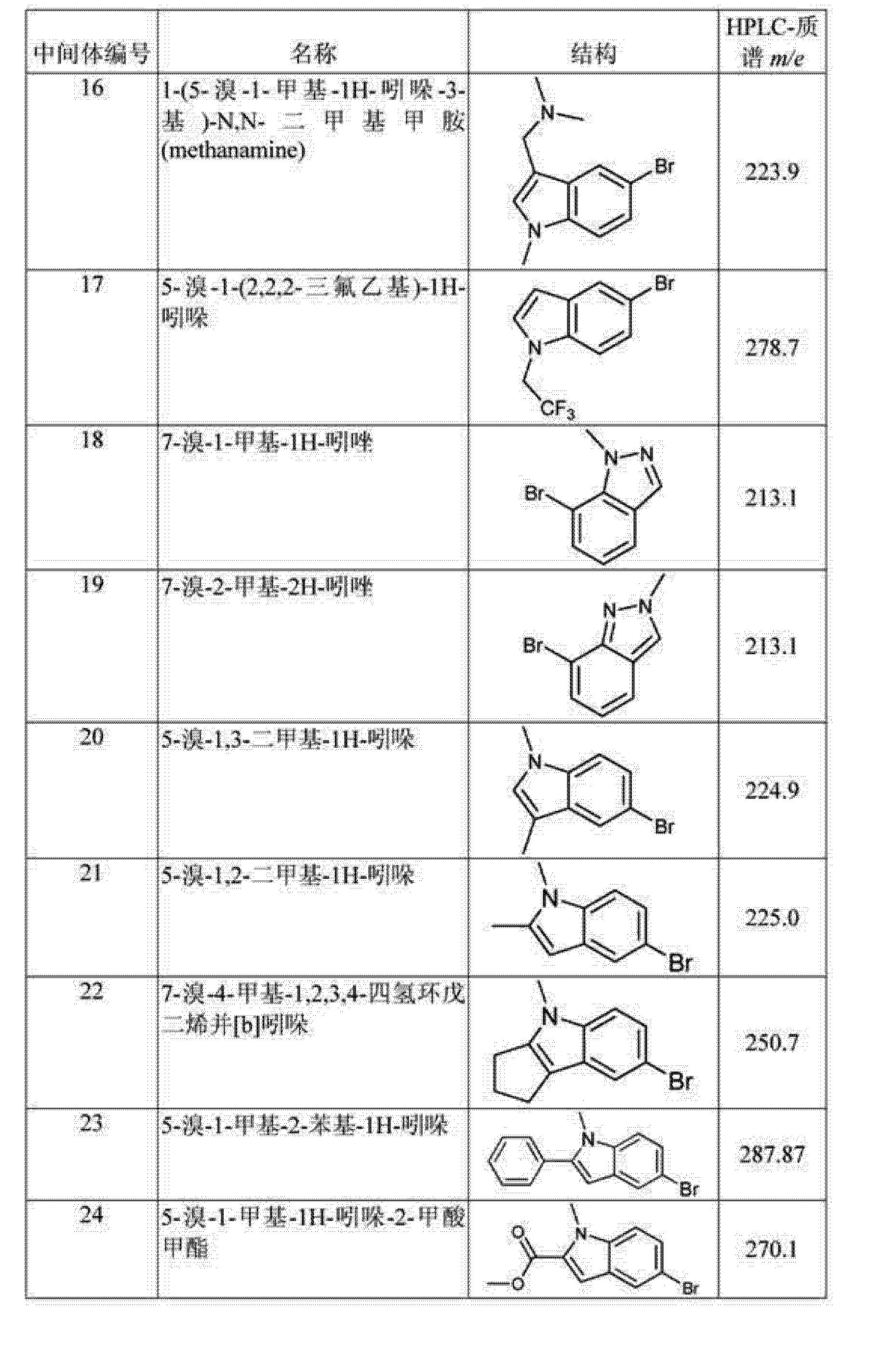 Figure CN102264228AD00881