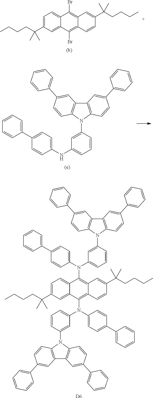 Figure US08890131-20141118-C00025