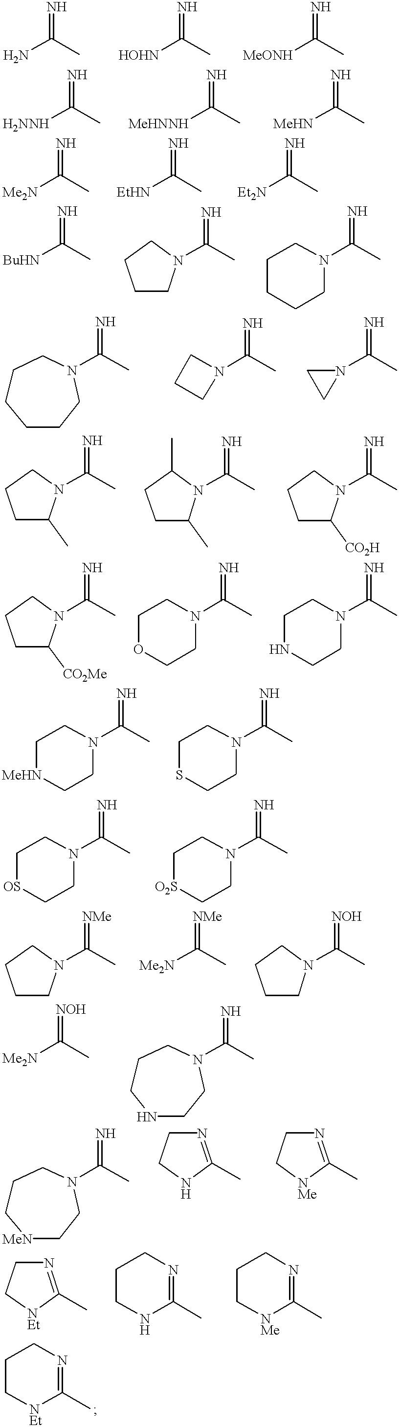 Figure US06376515-20020423-C00042