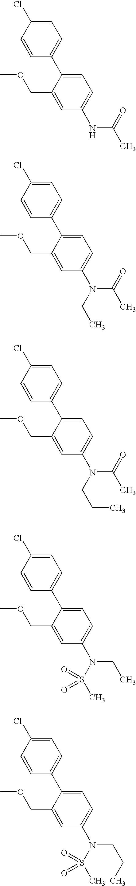Figure US20070049593A1-20070301-C00262