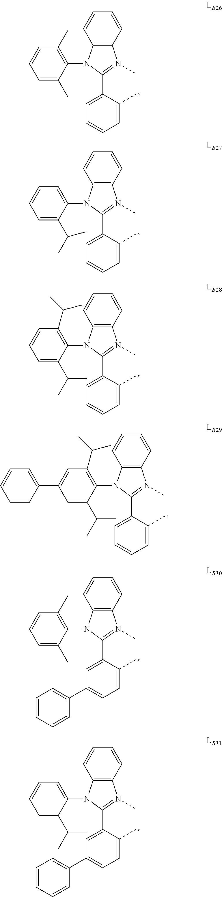 Figure US10043987-20180807-C00387