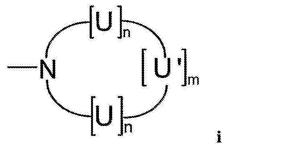 Figure CN105838349AD00101