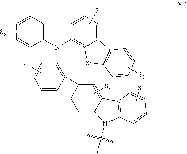 Figure US09324949-20160426-C00066
