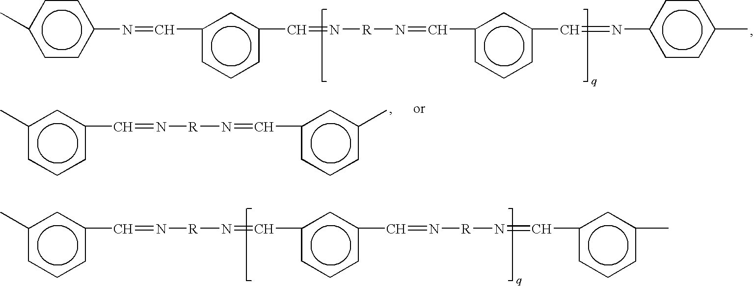 Figure US08106142-20120131-C00049