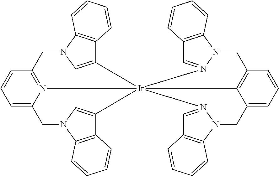 Figure US10084143-20180925-C00116