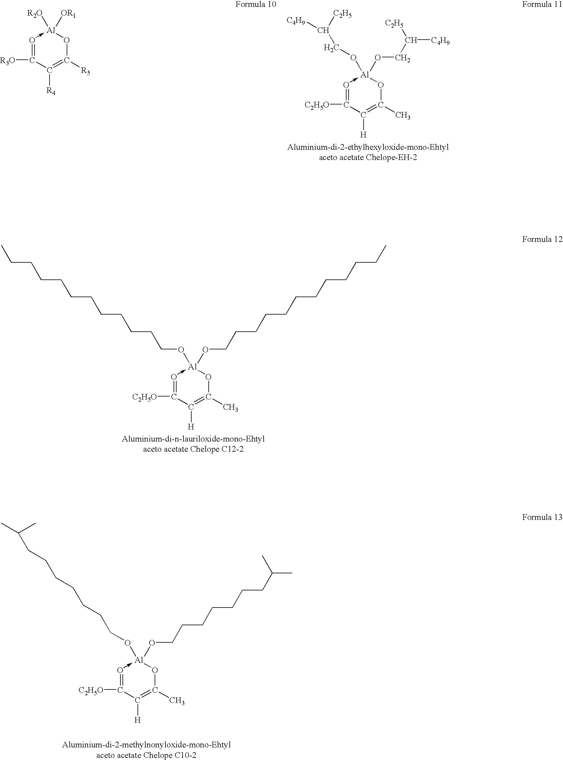 Figure US20030110981A1-20030619-C00009